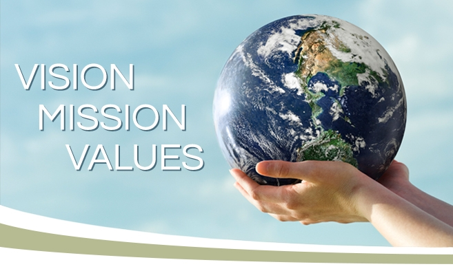 About Image for Vision Mission Values CCI Group Longview, Texas
