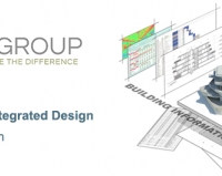 Blog Image of CCI Evolves - Integrated Design CCI Group Longview, Texas