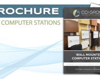 Blog Image of NEW Product Line Brochure CCI Group Longview, Texas
