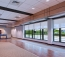 Insight thumbnail for Work Spaces CCI Group Longview, Texas