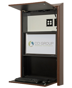 Solutions Product for CS102 CCI Group Longview, Texas