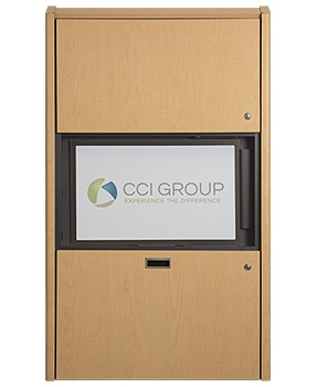 Solutions Product for CS104 CCI Group Longview, Texas