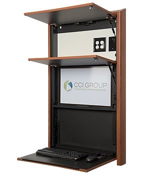 Solutions Product for CS114 CCI Group Longview, Texas