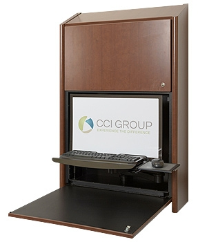 Solutions Product for CS420 CCI Group Longview, Texas