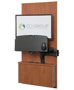 Solutions Product for CS461 CCI Group Longview, Texas